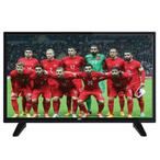 SEG 32SC5650 LED TV