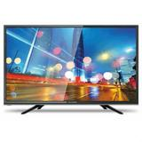 Awox 22 inç 56 Ekran Led TV full hd - 22 inc / 55 cm