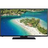 Hi-Level 50HL510 LED TV  50 inc / 127 cm - full hd