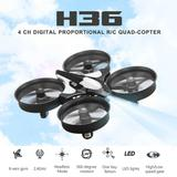 JJRC H36 Hexacopter Drone