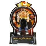 Mortal Kombat Johnny Cage 15 cm Figür