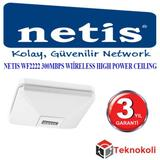 Netis WF2222 Access Point