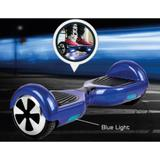We Tech We 6 inch Lacivert Hoverboard