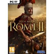 Total War: Rome II PC