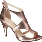 Catwalk 1189640 Kadın Topuklu Ayakkabı