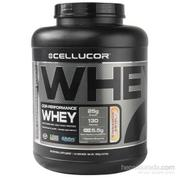 Cellucor COR-Performance Whey 1820 gr Protein Tozu