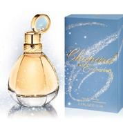 Chopard Enchanted EDT 75 ml Kadın Parfüm