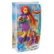 DC Super Hero Girls DVG20 Starfire 12