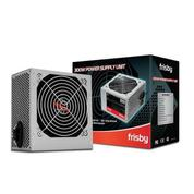 Frisby 300W FR-PW30C12 Power Supply