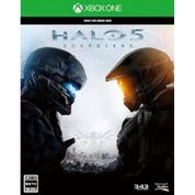 Halo 5 Guardians Xbox One