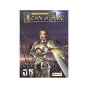 Joan Of Arc PC Oyunu