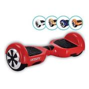 Kamosonic W1 6.5 Inch Hoverboard