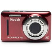 Kodak Pixpro Friendly Zoom FZ53 Dijital Fotoğraf Makinesi