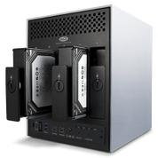 Lacie Big Quadra 24TB LAC9000509 NAS Server