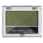 Maybelline Eye Studio Mono Eyeshadow 530 Kaki Chic Far