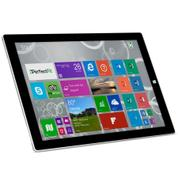 Microsoft Surface Pro 3 128GB Tablet PC