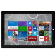 Microsoft Surface Pro 4 256GB Tablet PC