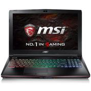 MSI Apache Pro GE62 7RE 842XTR Laptop-Notebook 1 tb - intel core i7 - 2.80 ghz - nvidia - 8 gb