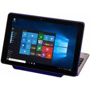Nextbook NXW9QC132B Tablet PC