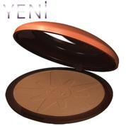 Note Bronzing Powder 10 Pudra