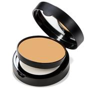 Note Luminous Silk Cream Powder 04 Sand Pudra