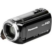 Panasonic HC-V520 Video Kamera