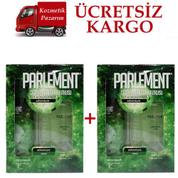 Parlement Adventure EDT 85 ml + 150 ml Erkek Parfüm Seti