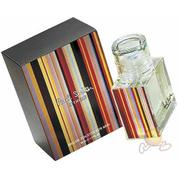 Paul Smith Extreme Man EDT 100 ml Erkek Parfümü
