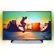 Philips 43PUS6262 LED TV wifi, smart tv - 4k - 43 inc / 109 cm