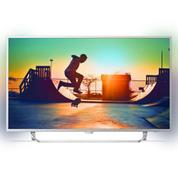 Philips 49PUS6412-12 LED TV wifi, smart tv - 4k - 49 inc / 124 cm
