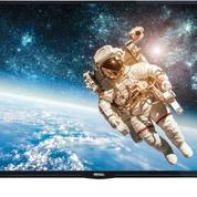 Regal 48R6000F Led Televizyon smart tv - full hd - 48 inc / 122 cm