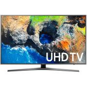 Samsung UE-55MU7000 LED TV wifi, smart tv - 4k - 55 inc / 139 cm