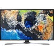 Samsung UE-43MU7000 LED TV wifi, smart tv - 4k - 43 inc / 109 cm