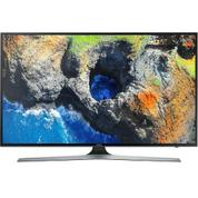 Samsung UE-50MU7000 UHD LED TV wifi, smart tv - 4k - 50 inc / 127 cm
