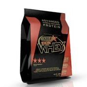 Stacker2 100% Whey 2000 gr Protein