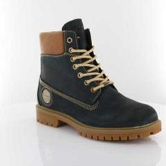 Dockers 203008-KLC Erkek Günlük Ayakkabı