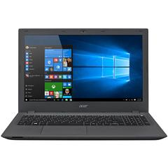 Acer E5-574G NX-G3BEY-001 Laptop - Notebook 500 gb - intel core i5 - 2.30 ghz - nvidia - 4 gb