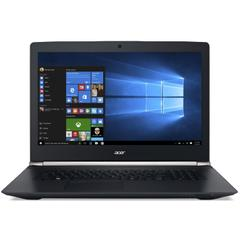 Acer VN7-792G NX-G6TEY-002 Laptop - Notebook 1 tb - intel core i5 - 2.30 ghz - nvidia - 8 gb