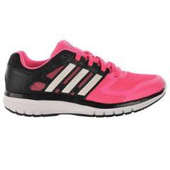 Adidas Duramo Elite W Bayan Koşu Ayakkabısı B33807