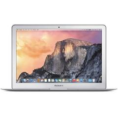Apple MacBook Air MJVE2TU-A Laptop - Notebook intel core i5 - 1.6 ghz - intel - 4 gb