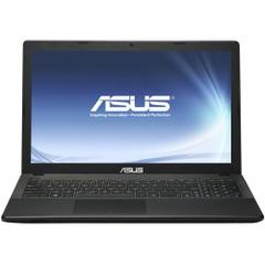 Asus X551CA-SX012H Laptop / Notebook