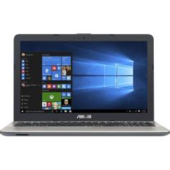 Asus X541UJ-GO055 Laptop - Notebook 500 gb - intel core i7 - 2.4 ghz - nvidia - 8 gb