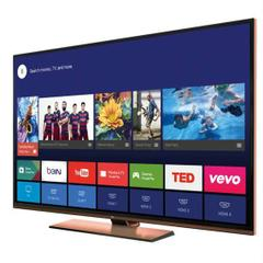 Beko B49L-9782-5AS LED TV wifi, smart tv - 4k - 49 inc / 124 cm