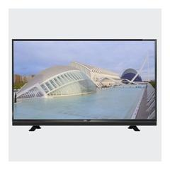 Beko B55-LB-8477 LED TV wifi, smart tv - 4k - 49 inc / 124 cm