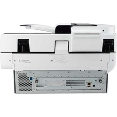 HP L2717A Scanjet Enterprise 8500 Tarayıcı