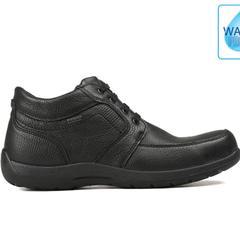 Imac Siyah Erkek Botu 41049 BLACK BLACK 41049 Black Black
