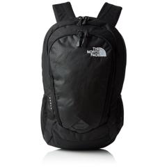 The North Face Vault Siyah Unisex Sırt Çantası