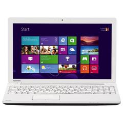 Toshiba Satellite C55-C-199 Laptop - Notebook 500 gb - intel core i3 - 1.7 ghz - nvidia