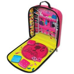 En Ucuz Barbie Oyuncak Fiyatları ve Modelleri - Cimri.com