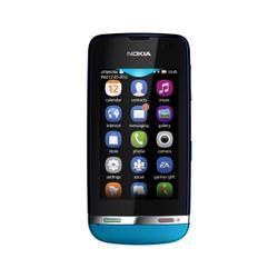 En Ucuz Nokia Cep Telefonları Fiyatları ve Modelleri ...